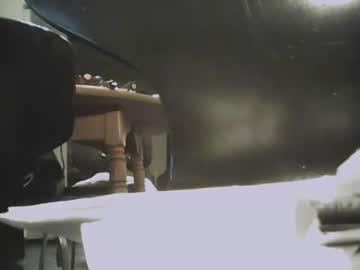 slippery1223 webcam record