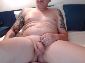 dirty_dickk public webcam video from Chaturbate