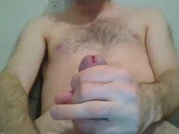 runnerguy17 record private XXX video from Chaturbate