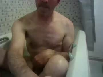shafter1 chaturbate private XXX show
