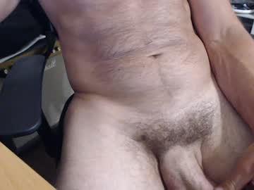 big_balls_oo record show with cum from Chaturbate