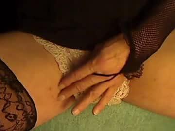 chantal_7 private XXX video