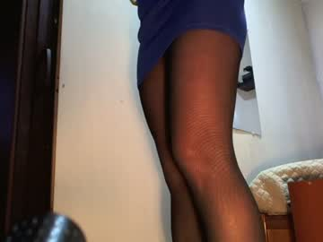 monita_brown_ cam show from Chaturbate