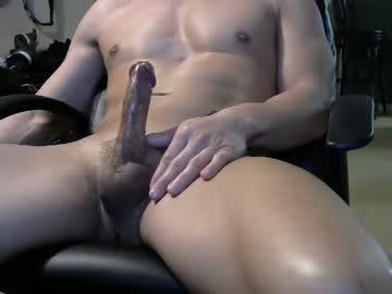 stanger82 chaturbate webcam video