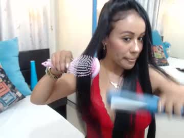 kiana_bonet video