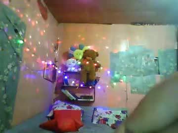 superb_venice chaturbate private webcam