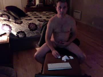bruteass53 chaturbate private show video