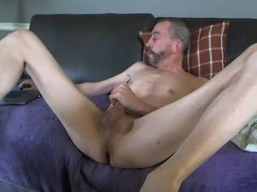 adriansexaddict private sex show from Chaturbate.com