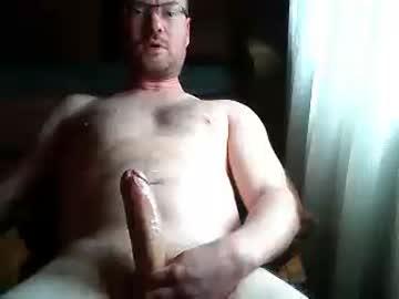 akibig private sex show from Chaturbate