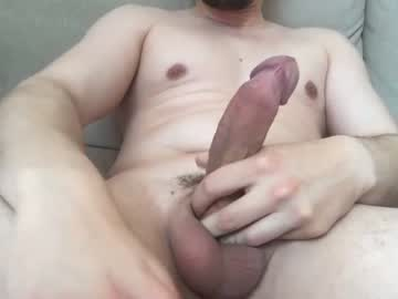 jchelseahood private show video from Chaturbate.com
