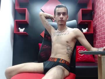 slim_hot_9 show with toys from Chaturbate