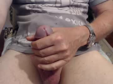 snoupydog chaturbate private show