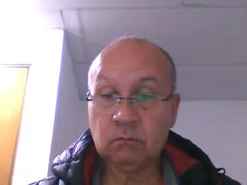 farcalcol webcam video