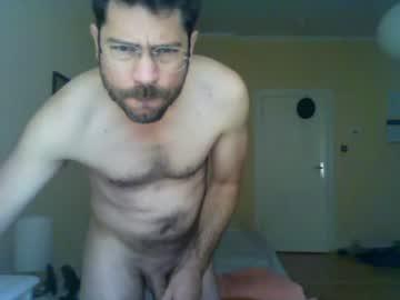 markoterracotta webcam record