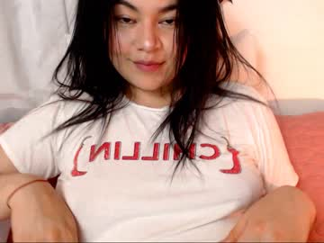 gain_me record video with toys from Chaturbate