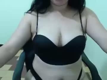 hot_samyxxx_18 chaturbate private show