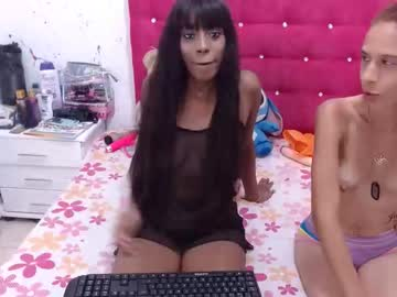 hotgirl_69x cam show from Chaturbate