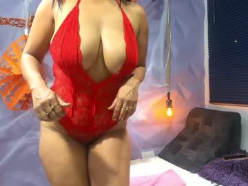 jla_kandela record private webcam