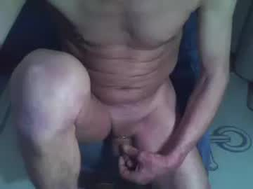 cockringdaddy private show video from Chaturbate
