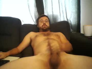 heythere9023 private XXX show from Chaturbate.com