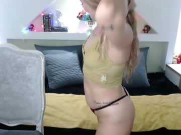 nickyxbenz public show video from Chaturbate.com