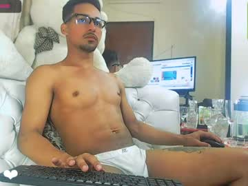 sjumbooll_sexy private from Chaturbate