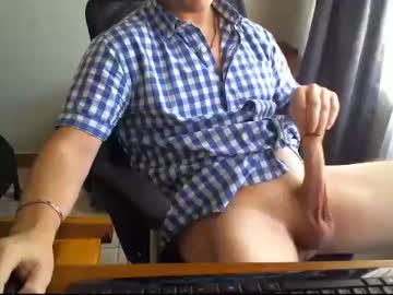 brettdj record webcam video from Chaturbate.com