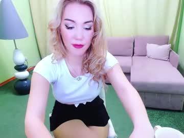 intelligentsoul webcam video