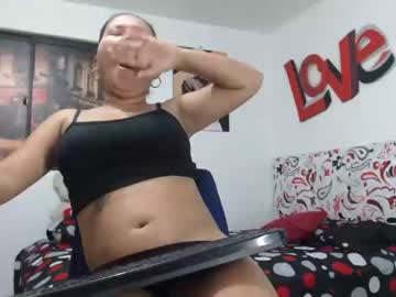 julyahot1 record private webcam from Chaturbate.com