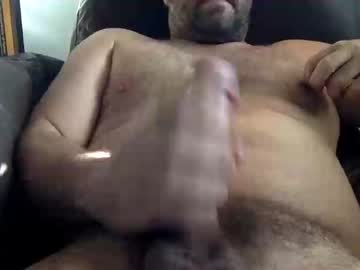 bbcub private show from Chaturbate.com