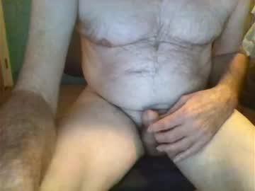 rwoodsy77 webcam