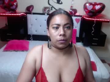 bigboobs_hot1 record blowjob video