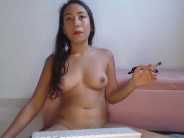 naira_doll record show with cum from Chaturbate