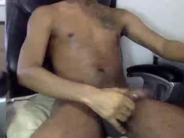 phillyabc blowjob video from Chaturbate