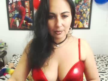 sofia_carmona19 record private sex show from Chaturbate