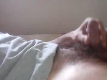 xangelz6x public webcam video