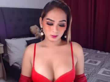 asiangoddessnicole show with cum from Chaturbate.com