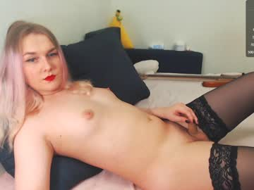 stella_and_carol record video from Chaturbate