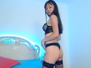 shellymooon video with toys from Chaturbate