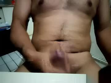 andikap54 chaturbate public webcam video