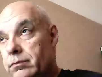 fudoshin webcam video from Chaturbate.com