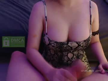 _f4p2this record blowjob video from Chaturbate