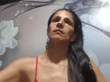 mom_perfect4u video with dildo