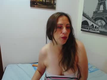chantalvedette chaturbate video with toys