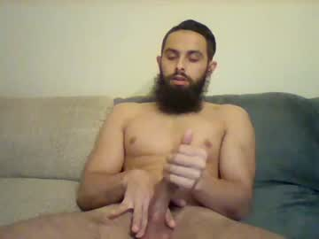 corner_fitness record show with cum from Chaturbate