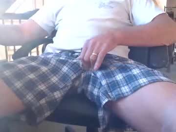exdotcom public webcam from Chaturbate