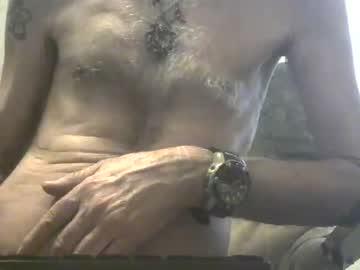 youdirectus public webcam video from Chaturbate.com