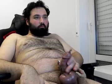 cock9897 chaturbate webcam