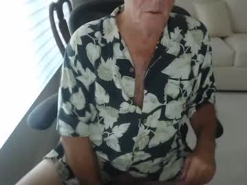 kinque chaturbate video with dildo
