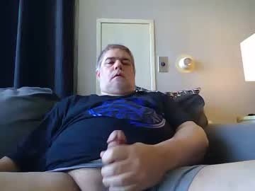 beefjerky1962 private sex video from Chaturbate